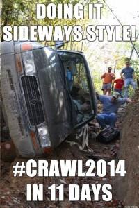 crawl2014-2