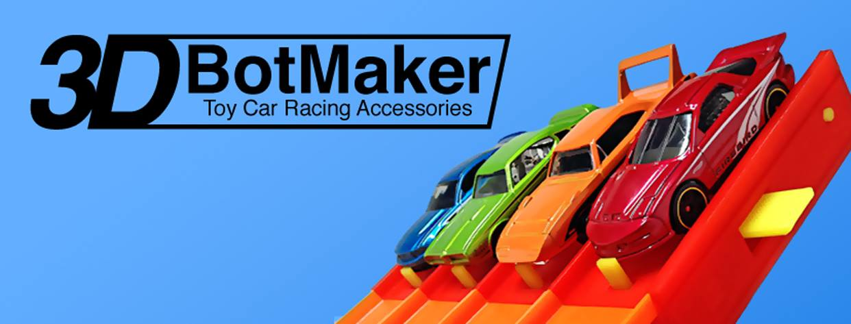 3dBotMaker